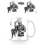Taza Guardians of the Galaxy 263850