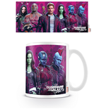 Taza Guardians of the Galaxy 263852