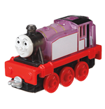 Juguete Thomas and Friends 263857