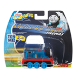 Juguete Thomas and Friends 263858