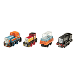 Juguete Thomas and Friends 263859