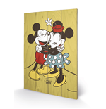 Copia Mickey Mouse 263860