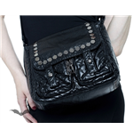 Bolso Queen of Darkness 263902