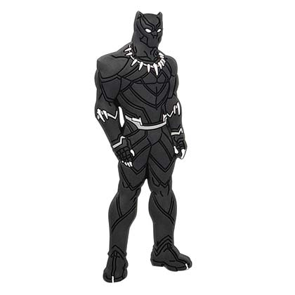 Imán Black Panther