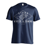 Camiseta Juego de Tronos (Game of Thrones) 264016
