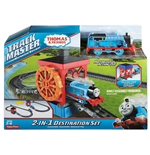 Juguete Thomas and Friends 264316