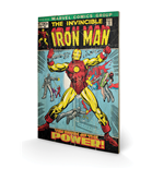 Copia Iron Man 264317
