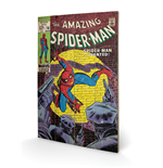 Copia Spiderman 264319