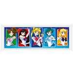 Copia Sailor Moon 264321