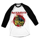 Camiseta manga larga Iron Maiden 264331