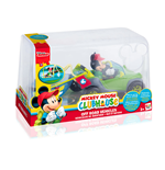 Juguete Mickey Mouse 264335
