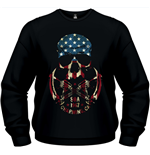 Sudadera Sons of Anarchy 264404