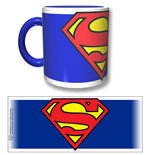 Taza Superman 264473