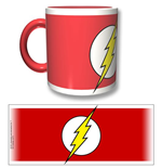 Taza Flash 264567