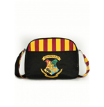 Harry Potter Bandolera Hogwarts