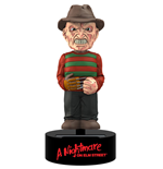 Muñeco de acción Nightmare On Elm Street 264645