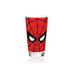 Vaso Spiderman 265005