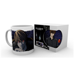Taza Death Note 265216