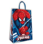Bolsa regalo Spiderman 265393