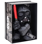 Star Wars Peluche Black Line Darth Vader 25 cm
