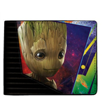 Cartera Guardians of the Galaxy 265470