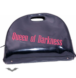 Bolso Queen of Darkness 265646