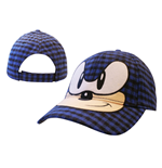 Gorra Sonic the Hedgehog 265653