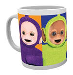 Taza Teletubbies 265753