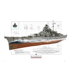 Póster World of Warships 265763