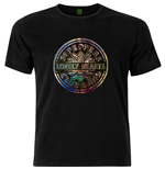 Camiseta The Beatles 265938