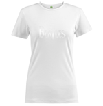 Camiseta The Beatles 265954