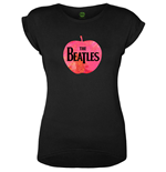 Camiseta The Beatles 265959