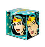 DC Comics Taza Wonder Woman Portrait