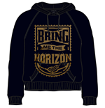 Sudadera Bring Me The Horizon 266253