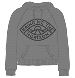 Sudadera Bring Me The Horizon 266254