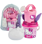 Juguetes de Playa Hello Kitty 266359
