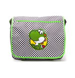 Bolso Messenger Super Mario 266383