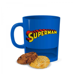 Taza Superman 266421