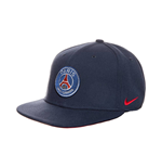 Gorra Paris Saint-Germain 2017-2018