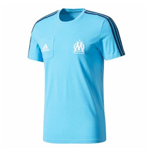 Camiseta Olympique de Marseille precio