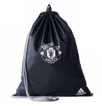 Bolso Manchester United FC 2017-2018