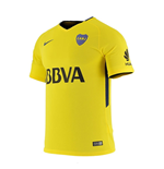 Camiseta 2017/18 Boca Juniors 2017-2018 Away