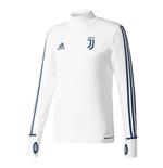 Top Juventus 2017-2018 (Blanco)