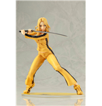 Kill Bill Bishoujo Estatua PVC 1/7 The Bride 20 cm