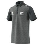 Polo All Blacks Presentation