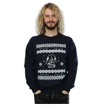 Sudadera Star Wars 267732