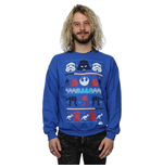 Sudadera Star Wars 267733