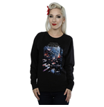 Sudadera Star Wars 267747