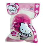 Juguetes de Playa Hello Kitty 267824