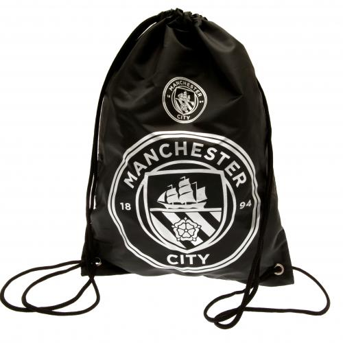 Bolso Manchester City FC 267895